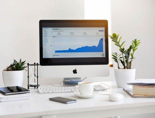 5 SEO Tips For Startups