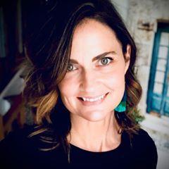 Pamela-Weppler-Cutting-Board-Canada