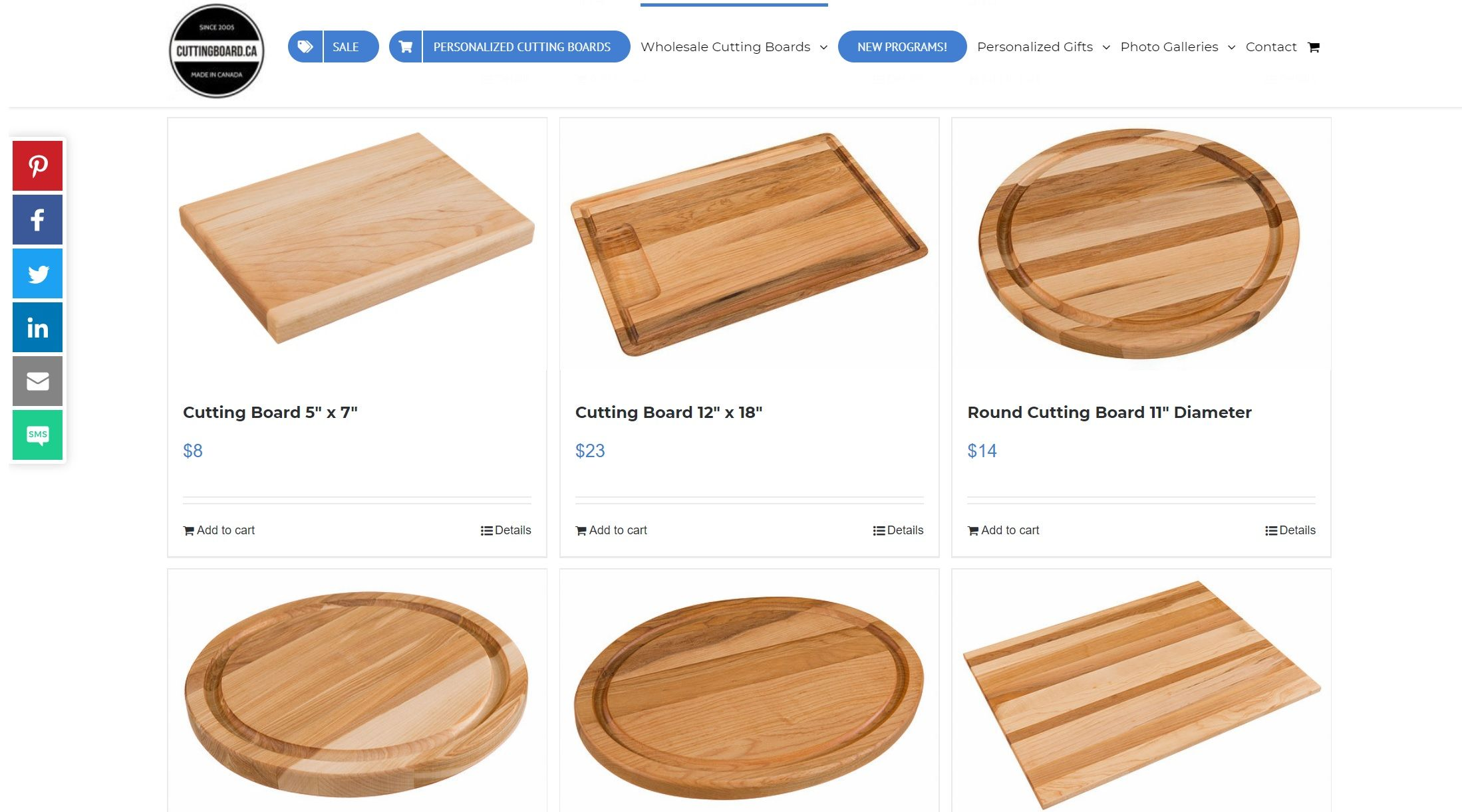 Cutting-Board-Canada-Gallery-2