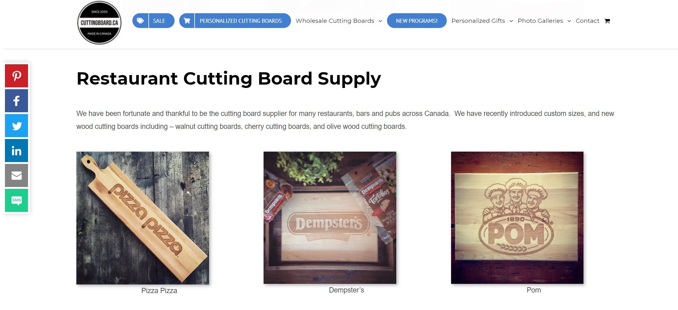 Cutting-Board-Canada-Gallery-3