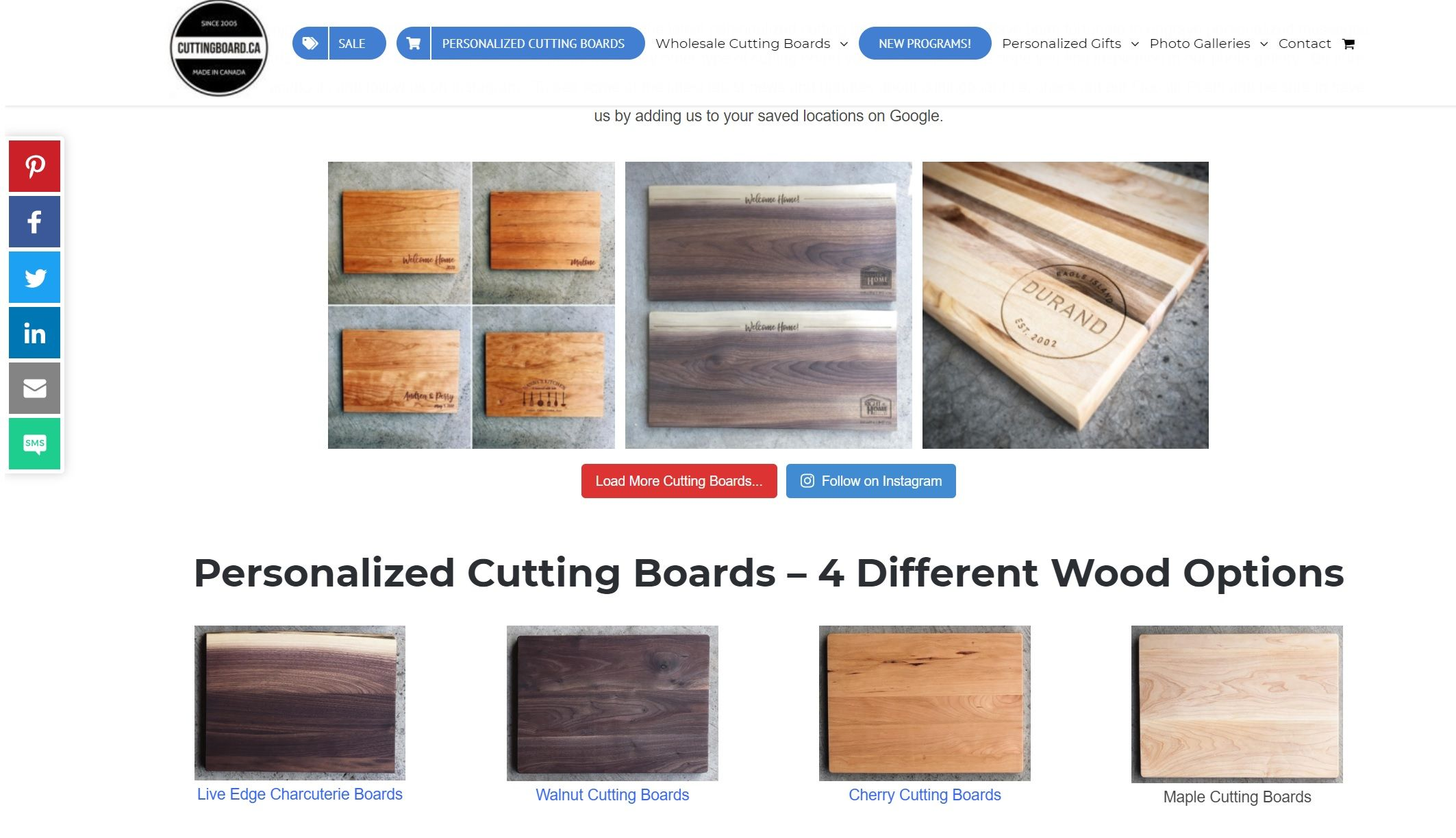 Cutting-Board-Canada-Gallery-4